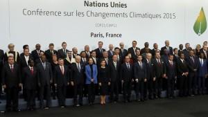 8. Imagen Acuerdo de París