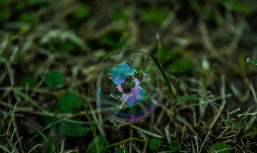 Moda sostenible ¿presente o futuro?